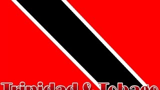 discover trinidad tobago episode 16 trying to find the best beach in tobago part 1