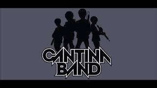 Star Wars - Cantina Band [DJ AG Remix] (1 Hour)