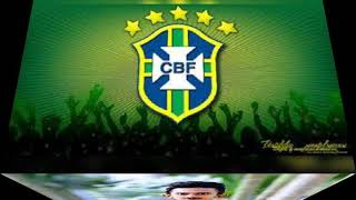 Football  World Cup  song 2018