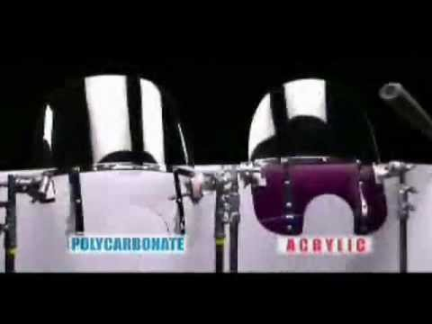 polycarbonate vs acrylic youtube. Black Bedroom Furniture Sets. Home Design Ideas