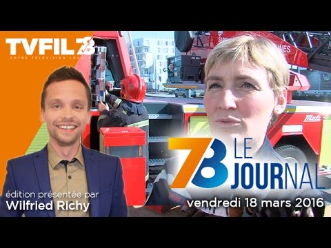 78-le-journal-edition-du-vendredi-18-mars-2016