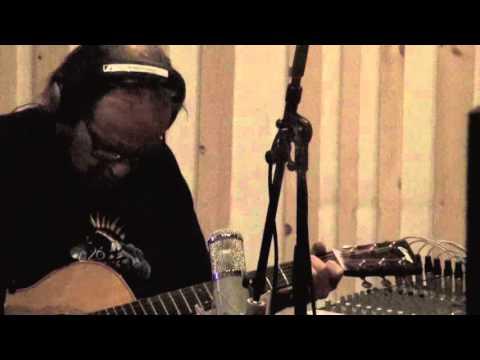 Walter Trout - Battle Scars - Album Trailer Mp3