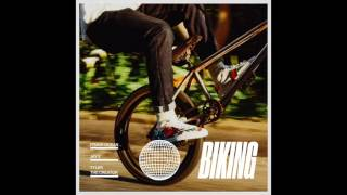 Baixar Frank Ocean - Biking (feat. Jay Z & Tyler, The Creator)