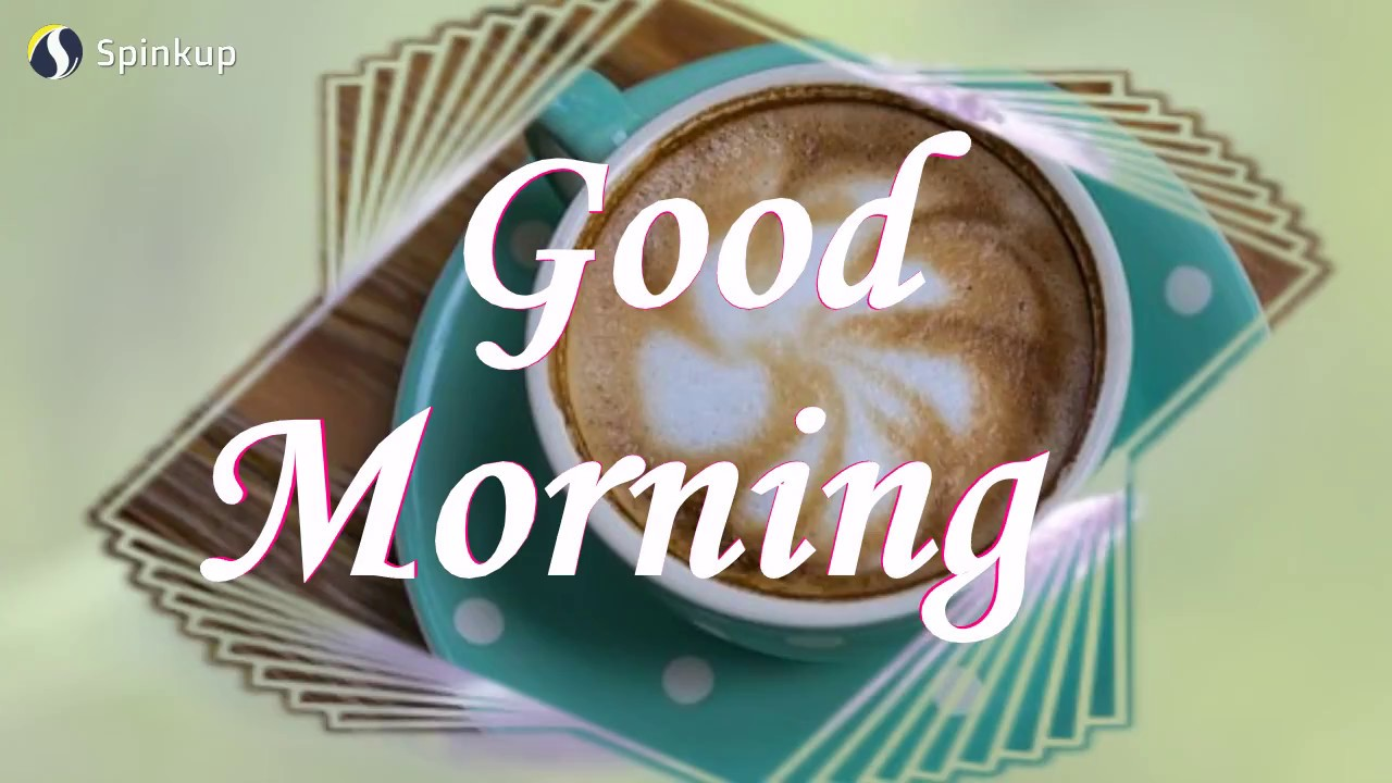 Latest sweet cute lovely good morning message to friend good latest sweet cute lovely good morning message to friend good morning greetings messages quotes kristyandbryce Gallery