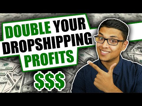 These Ebay Dropshipping Tips Can QUICKLY Increase Ebay Sales & Profits! thumbnail