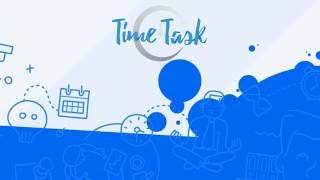 Todo List Manager Time Task App Video