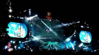 Tiger Remix Quy nhơn 2016 | DJ Hoàng Anh