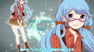 Mr. Music (Vocaloid) -MP3 ,Mp4 DOWNLOAD-