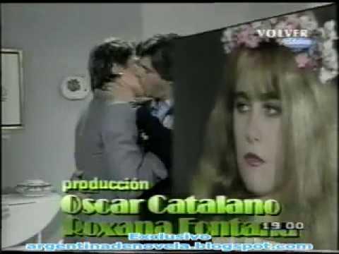 Telenovela Princesa Cap3
