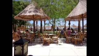 Siva Grand Beach Hurghada / Red Sea