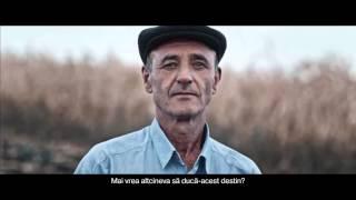 Клип молдавских фермеров, высмеивающий российские санкции