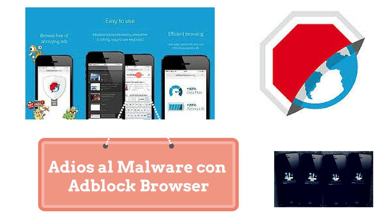 Tor browser adblock plus hyrda вход браузеры для darknet gydra