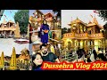Mahalaxmi temple dahanu mumbai  dussehra vlog 2021 mahalaxmitemple dussehravlogdussehravlog