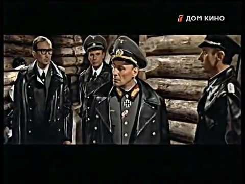имена белорусского кино