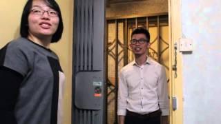 CIIF全港中學社會資本微電影創作比賽: 高中組優異獎 -
