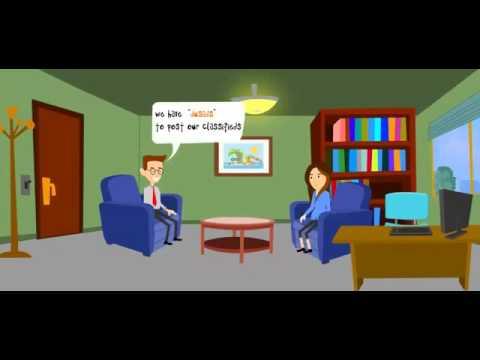 Post Free Online Classified Ads United Kingdom, USA, London, Canada, Australia, Germany
