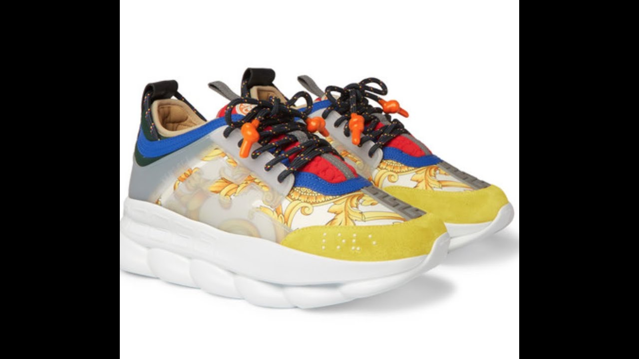 versace chain reaction ioffer off 59