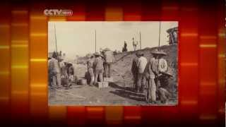 Chinese Immigrants Overcame Much Hardship Throughout American History