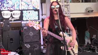 DANIELLE NICOLE BAND • Last Two Dollars • LRBC 2019
