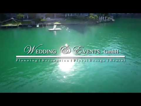 Wedding Planning, Luxury Wedding,Hochzeitplanung, Parkhotel Vitznau, Blumendekoration, Weddong Dekor