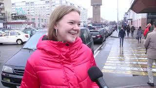 2019-11-30 г. Брест. Итоги недели. Новости на Буг-ТВ. #бугтв