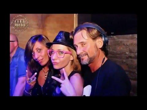 bivio-club-livigno-sabato-saturday-special-guest-dj-giuseppe-from-radio-105