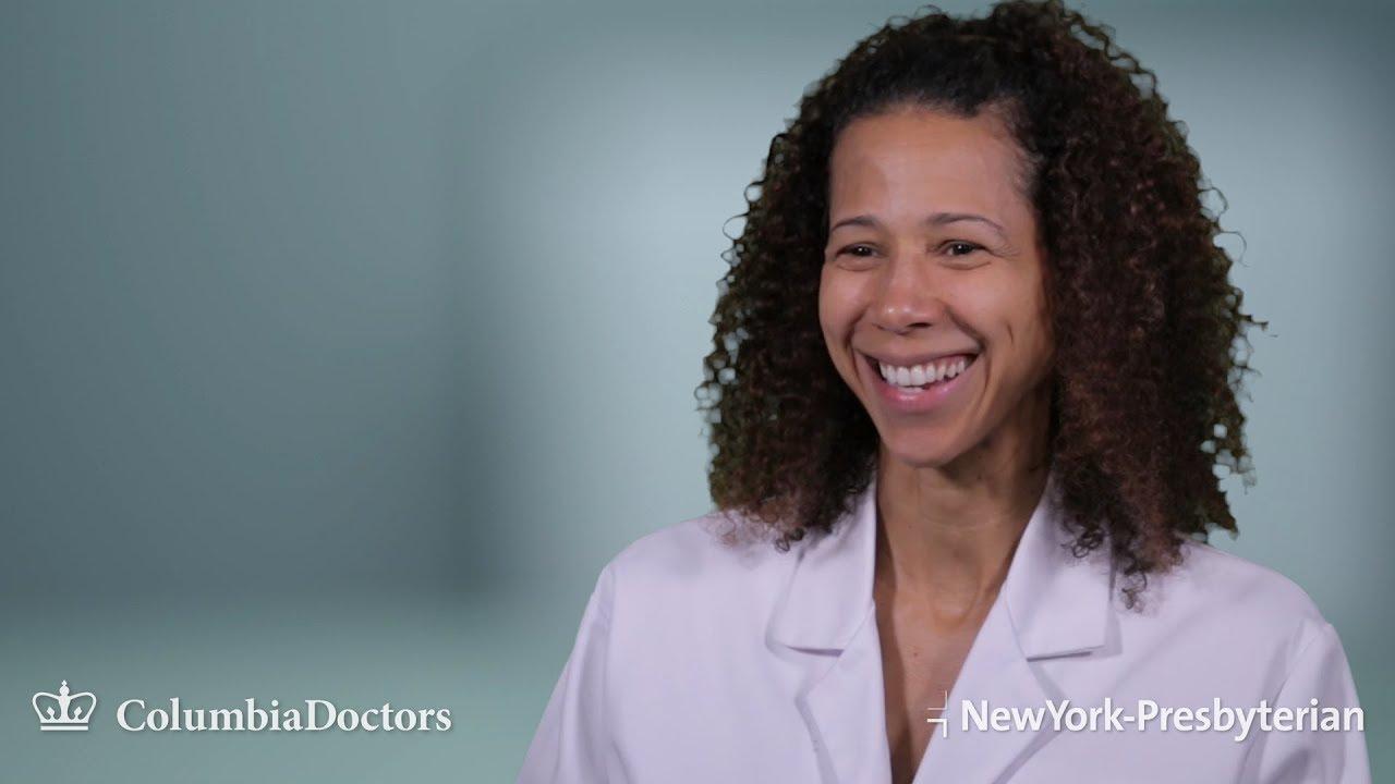 How Columbia Women Are Changing Medicine | Columbia University