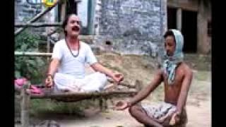 Repeat youtube video panditji nagpuri comedy