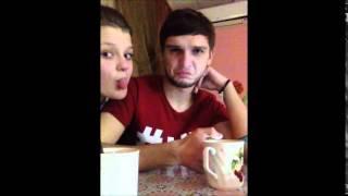 Видео-подарок любимому :3(, 2015-02-21T15:46:53.000Z)