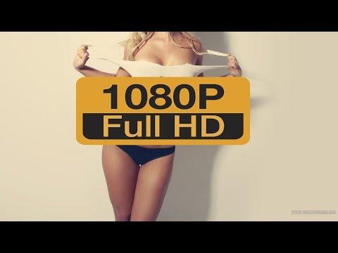 Descargar videos de  full HD 1080P 2017