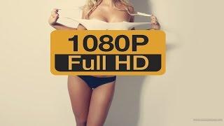 Descargar videos de Youtube full HD 1080P 2017