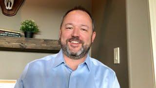 Meet Brad Stedman, MKC President and CEO