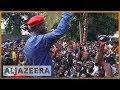 🇺🇬 Uganda's pop star opposition MP Bobi Wine freed on bail | Al Jazeera English
