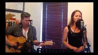 Bow River - Philippa & Darren