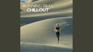 Served Chilled - Song for Running, Trax for Fitness and Workout