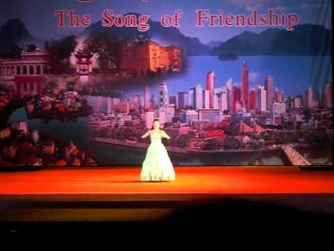 china singer cheating [wtf]