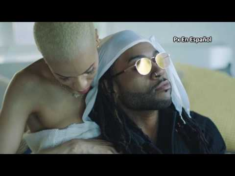 PartyNextDoor - Freak In You (Subtitulado Español)