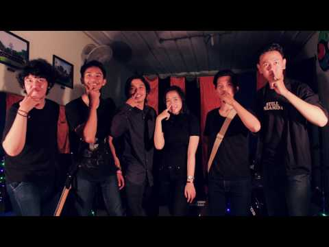 OTW - Sang Juara (Music Video)