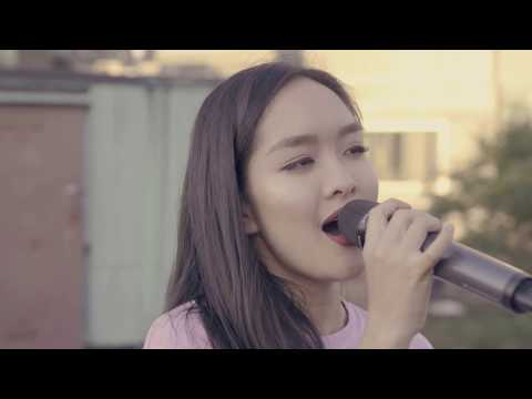 HIEN - Apple Tree (Cover)