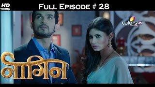 Download Video Naagin - 7th February 2016 - नागिन - Full Episode (HD) MP3 3GP MP4