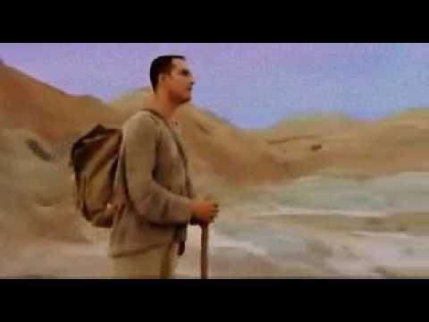 RAFFET  EL -ROMAN Bir Melek Diliyorum...!