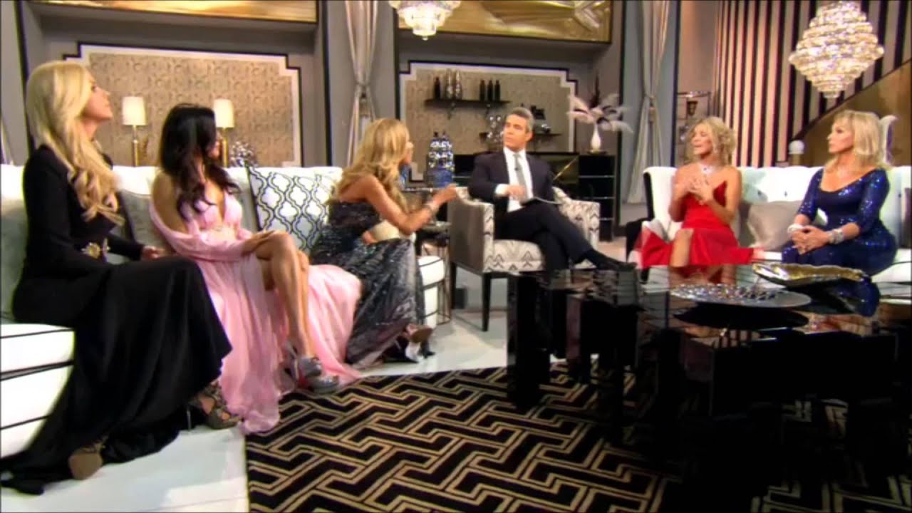 The Real Housewives of Miami – Wikipedia