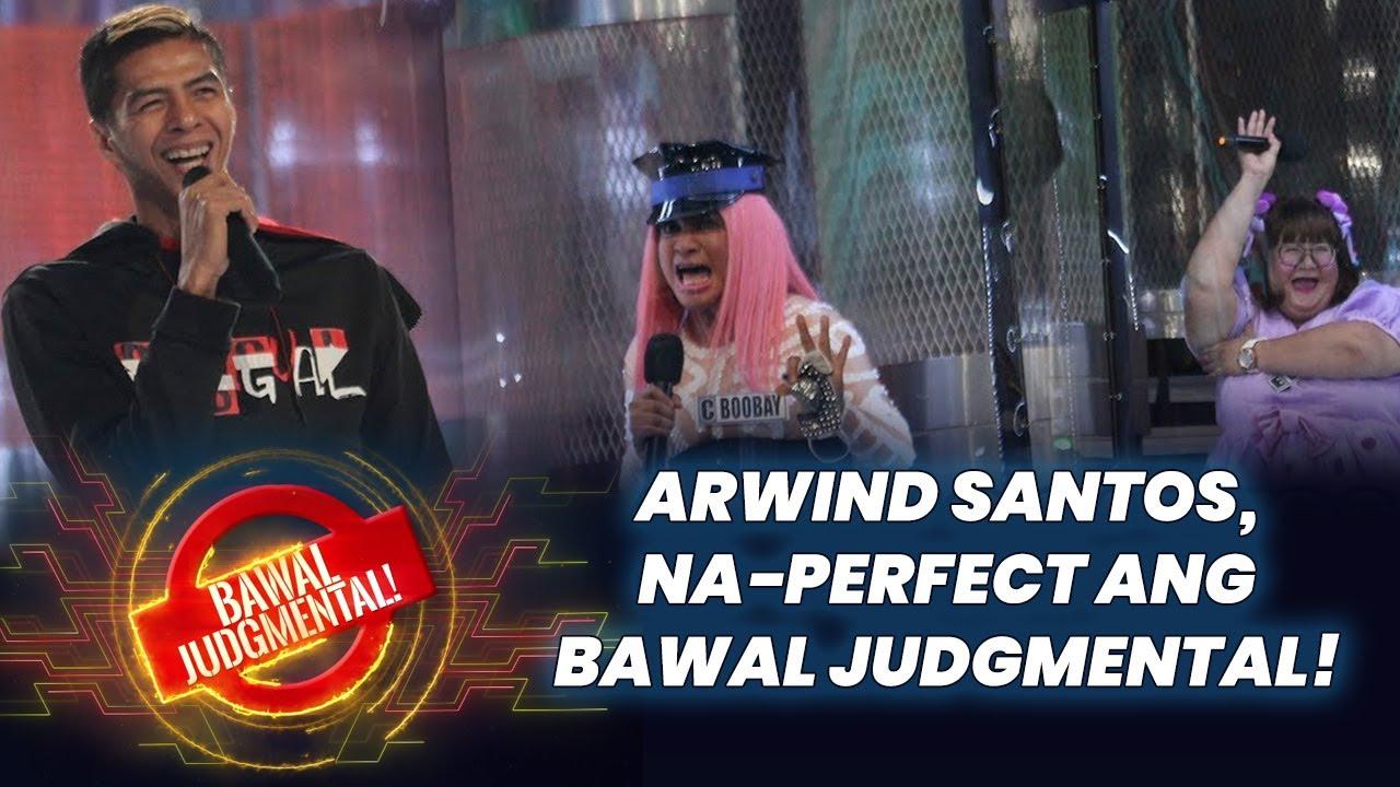 Comedians na Nawalan ng Raket | Bawal Judgmental | July 4, 2020