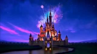Video Marsya and Rashel at Hongkong Disneyland, August 2017 download MP3, 3GP, MP4, WEBM, AVI, FLV Desember 2017
