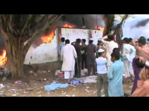 godhra kaand 2002 gujarat Search results of godhra kand 2002 real video in hindi check all videos related to godhra kand 2002 real video in hindi.