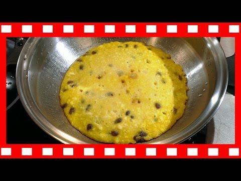 сковорода вок рецепты приготовления с фото