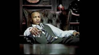 T.I feat Justin Timberlake - Dead & Gone