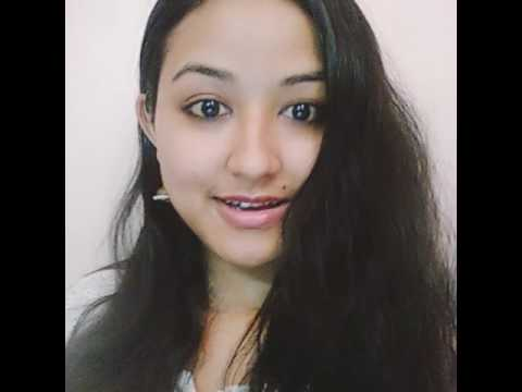 Majuli Nilotpal Bora song cover.