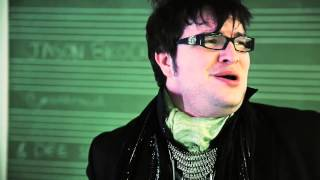 jason brock sings get here for x factor usa 2012 live shows get you to the final week