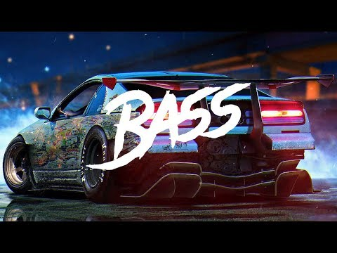 BASS BOOSTED TRAP MIX 2019 🔈 CAR  MIX 2019 🔥 BEST OF EDM BOUNCE TRAP ELECTRO HOUSE 2019